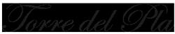 Casaments i esdeveniments exclusius  a Torre del Pla de LLerona